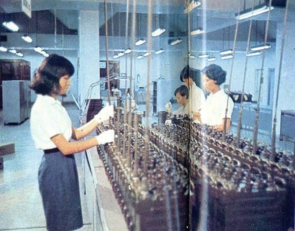 中國聯勤月刊5809-2-PRC77拐拐建新17號