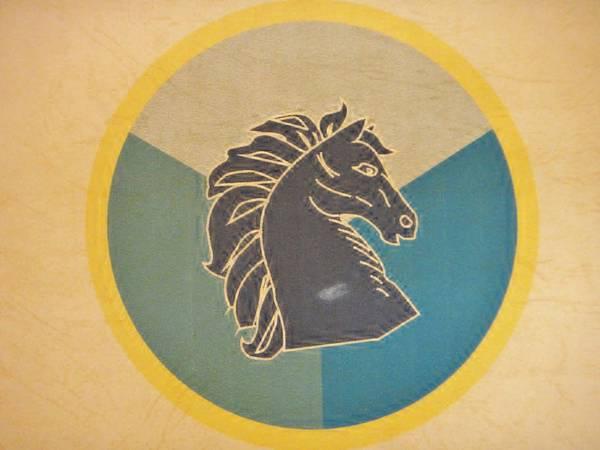 128旅隊徽.jpg