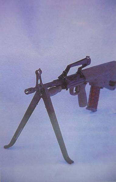 國造槍械列傳林佐乙全防民89-68式2.jpg
