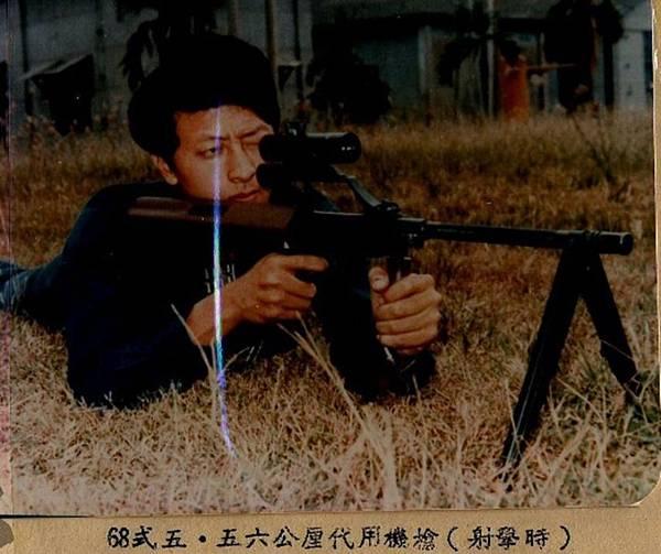 68式代用機槍-3.jpg