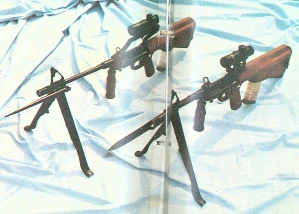 中國聯勤6901-668式步槍樣槍-1.jpg
