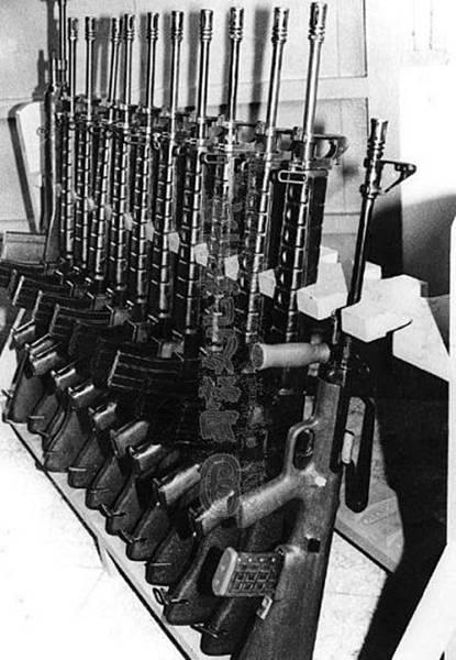 國造68式步槍國家文化資料庫.jpg