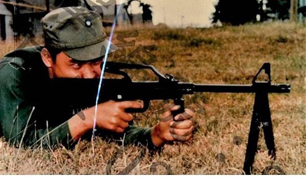 68式步槍-4.jpg