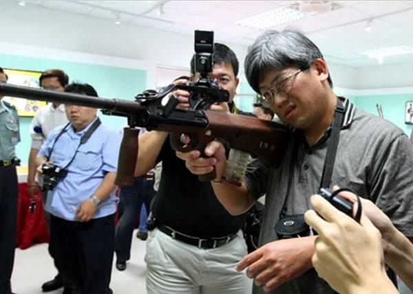 68式代用機槍-4全民國防教育學科中心-1.jpg