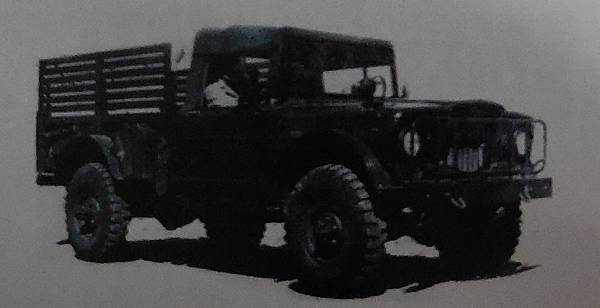 聯勤創制66週年軍車廠-M715.jpg