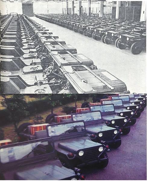 中國聯勤月刊5810-2軍車廠吉普3.jpg