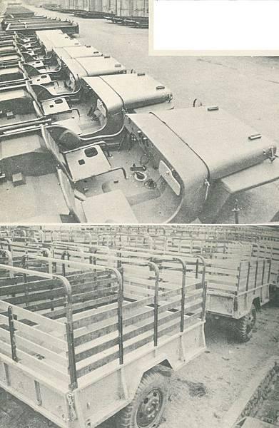 畫刊104陸軍兵工配件製造廠 M151車身及尾車.jpg