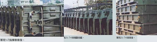 台北鐵工廠-3.jpg
