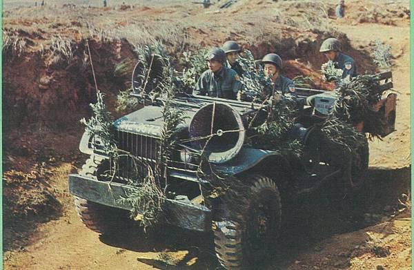 畫刊40武昌演習喊話器WC51四分之三軍械車.jpg