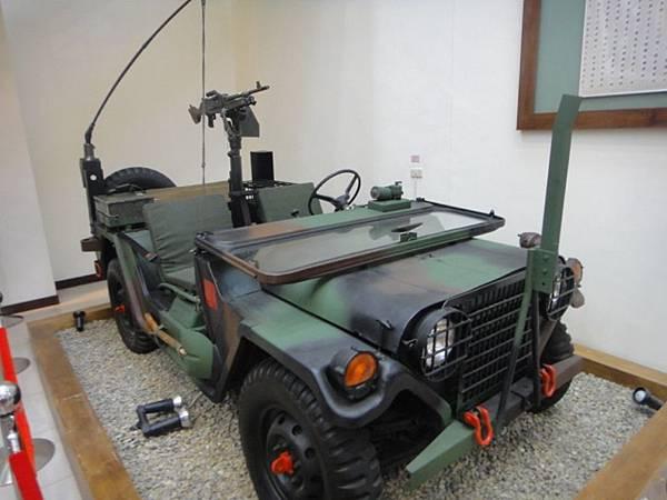 裝校隊史館56乙式吉普車.jpg