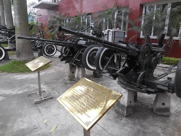 DSCN9823.JPG