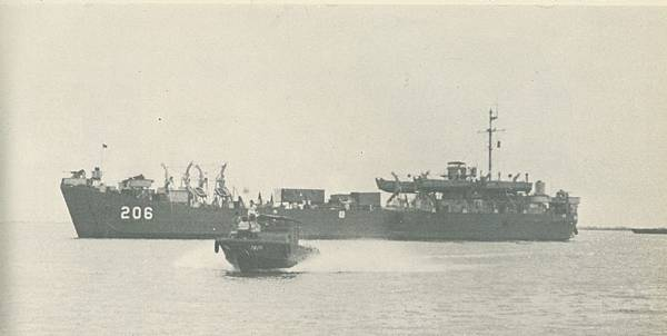 中國海軍6205-LST勤業案越南越戰-1.jpg