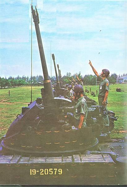 畫刊157M42防砲車.jpg