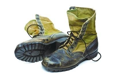 陸戰隊靴.jpg