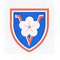 青年軍軍徽.jpg