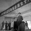 民37年10月北平台灣慰勞團208師-3.jpg