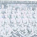 青年軍史-3 208師第二期青年軍.jpg