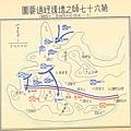 登步戰役圖-4B.jpg