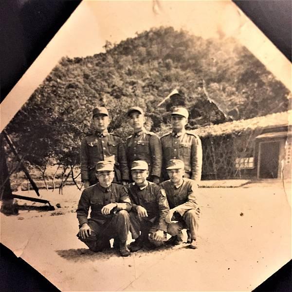 第10師48-49年官兵(馬蹬尊翁).jpg