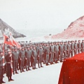 軍民一家7002-3西莒丹尼爾凱利演講師週會.jpg