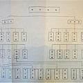 210師陸精四號改編後組織圖.jpg