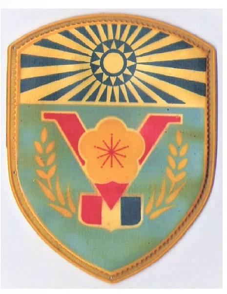 光武第一屆團體臂章.jpg