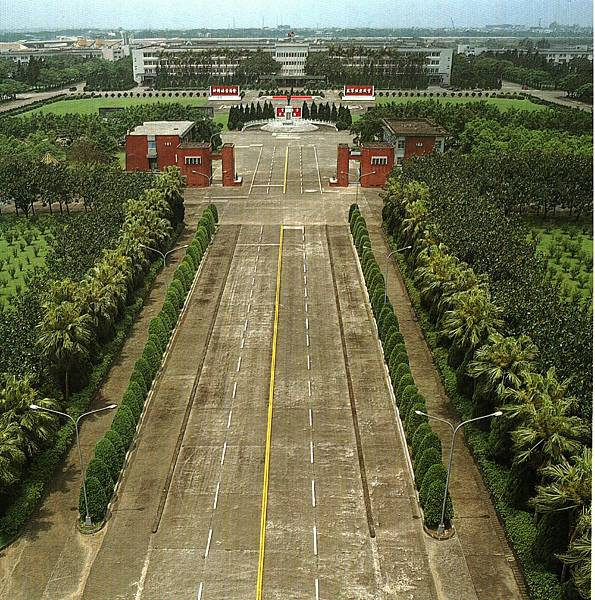 中華民國陸軍82年版-30陸總大漢營區.jpg