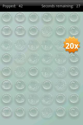 Bubble Wrap Game 1.jpg