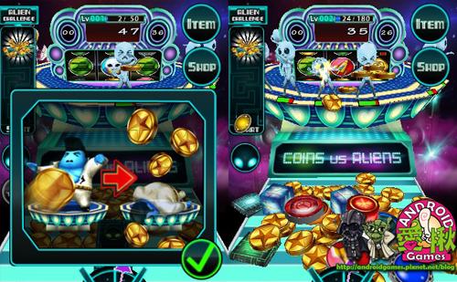 Coins-vs-Aliens-9.jpg