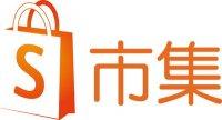 smarket_logo.jpg