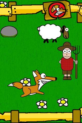 Creep Sheep Free 2.jpg