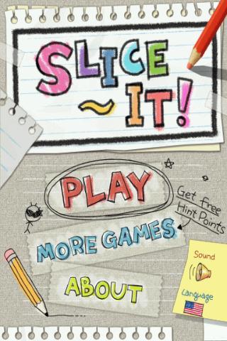 Slice It!.jpg