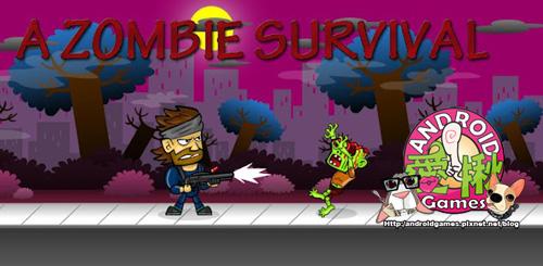 Zombie survival1
