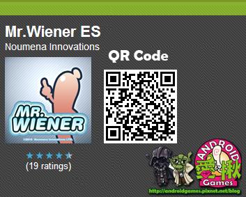 Mr.Wiener ESf.jpg