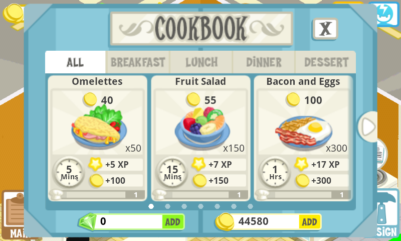 Restaurant-Story-Cookbook.png