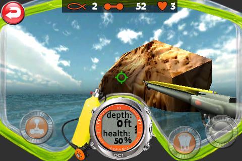 Spearfishing Lite.jpg