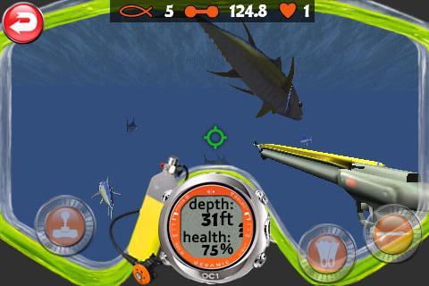 Spearfishing Lite 2.jpg