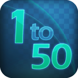1to50..png