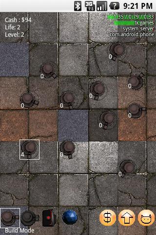 Mini Android Defense 1.jpg