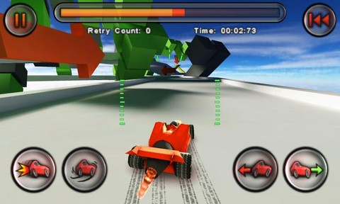 Jet Car Stunts Lite 2.jpg