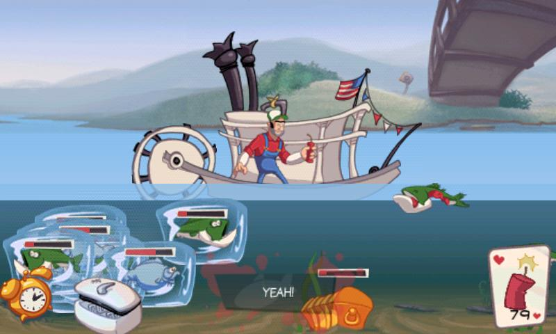Super Dynamite Fishing FREE3.jpg