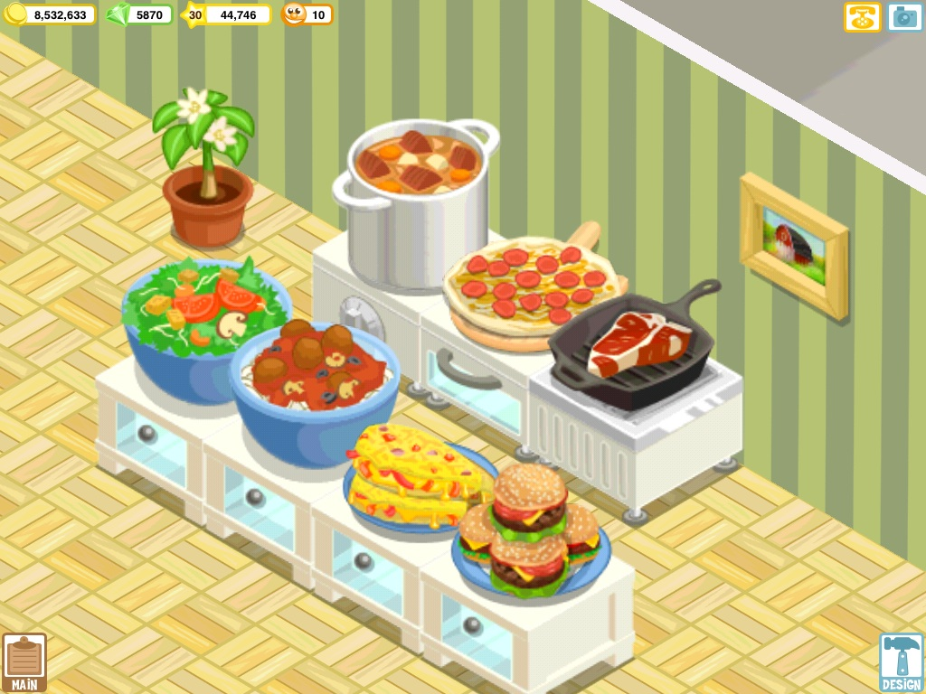 Restaurant-Story-iPad-screenshot-2.jpg