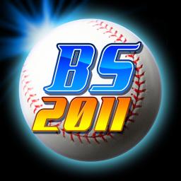 Baseball Superstars® 2011.png