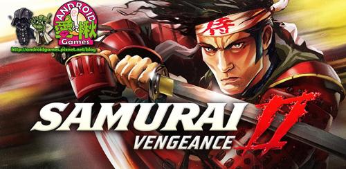Samurai IIVengeance THD.JPG