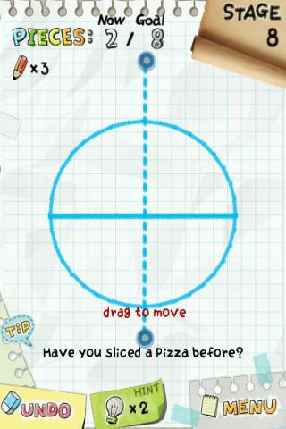 Slice It!2.jpg