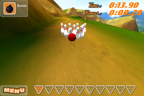downhill-bowling-2-screen.png