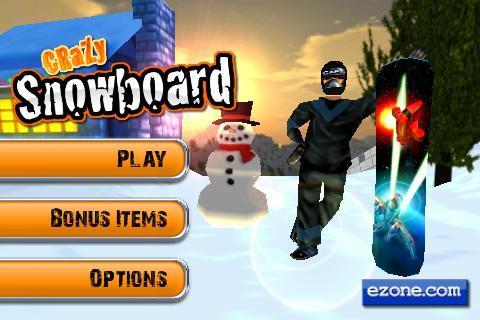 Crazy Snowboard3.jpg
