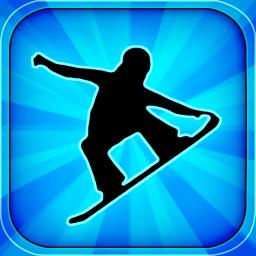 Crazy Snowboard2.png