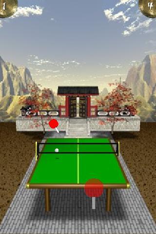 Zen Table Tennis Lite 2.bmp