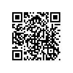 HOMERUN BATTLE 3D FREE.bmp